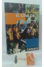 EL CINE DEL 97