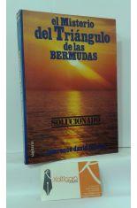 EL MISTERIO DEL TRIÁNGULO DE LAS BERMUDAS, SOLUCIONADO