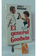 EL GENERAL GOODWIN