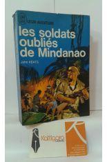 LES SOLDATS OUBLIÉS DE MINDANAO