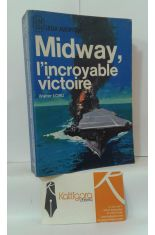 MIDWAY, L'INCROYABLE VICTOIRE