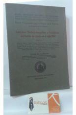 RELACIONES HISTÓRICO-GEOGRÁFICAS Y ECONÓMICAS DEL PARTIDO DE LAREDO EN EL SIGLO XVIII. TOMO 2.