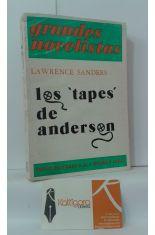 LOS TAPES DE ANDERSON