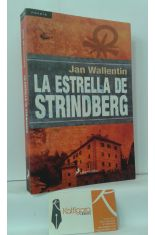 LA ESTRELLA DE STRINDBERG