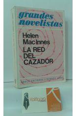 LA RED DEL CAZADOR