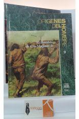 EL HOMBRE DE CRO-MAGNON (2 VOL.)