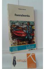 FUERABORDA