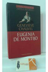 EUGENIA DE MONTIJO. EMPERATRIZ DE LOS FRANCESES