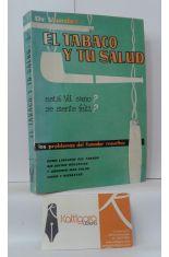 EL TABACO Y SU SALUD