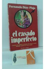 EL CASADO IMPERFECTO