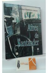 AIRES DE SANTANDER