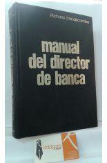 MANUAL DEL DIRECTOR DE BANCA