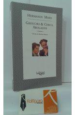 GROUCHO & CHICO, ABOGADOS