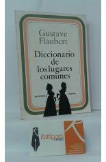 DICCIONARIO DE LOS LUGARES COMUNES