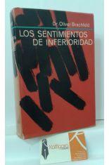 LOS SENTIMIENTOS DE INFERIORIDAD