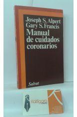 MANUAL DE CUIDADOS CORONARIOS