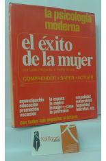 EL ÉXITO DE LA MUJER. COMPRENDER, SABER, ACTUAR