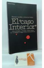 EL CASO INTERIOR. GAL, ROLDÁN Y FONDOS RESERVADOS: EL TRIÁNGULO NEGRO DE UN MINISTERIO