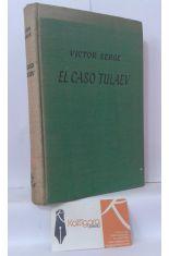 EL CASO TULAEV