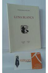 LUNA BLANCA