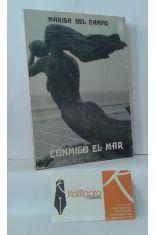 CONMIGO EL MAR