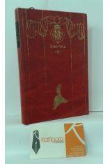 O'DONNELL. EPISODIOS NACIONALES 35
