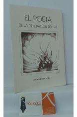 EL POETA DE LA GENERACIÓN DEL 98