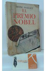 EL PREMIO NOBEL