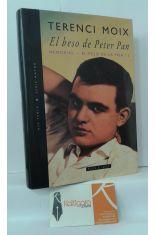 EL BESO DE PETER PAN. MEMORIAS - EL PESO DE LA PAJA 2