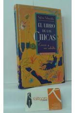 EL LIBRO DE LAS CHICAS. CRECER Y SER ADULTA