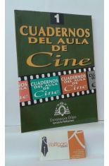 CUADERNOS DEL AULA DE CINE 1