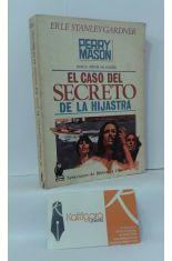 PERRY MASON. EL CASO DEL SECRETO DE LA HIJASTRA