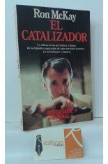 EL CATALIZADOR