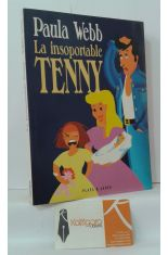 LA INSOPORTABLE TENNY