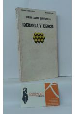 IDEOLOGÍA Y CIENCIA