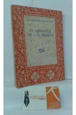 EL LENGUAJE DE LAS PIEDRAS. MONTE-CORBÁN, SANTILLANA DEL MAR