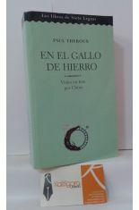 EN EL GALLO DE HIERRO, VIAJES EN TREN POR CHINA
