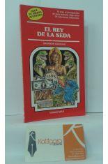 EL REY DE LA SEDA