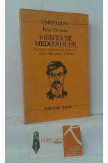 VIENTO DE MEDIANOCHE