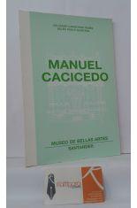 MANUEL CACICEDO