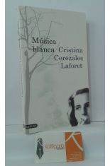 MÚSICA BLANCA