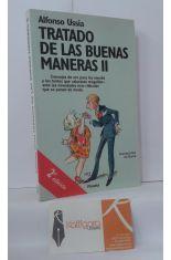 TRATADO DE LAS BUENAS MANERAS 2