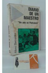 DIARIO DE UN MAESTRO, UN AÑO EN PIETRALATA