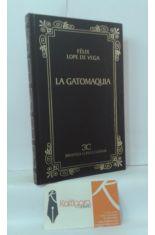 LA GATOMAQUIA