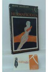 HERMAFRODITA