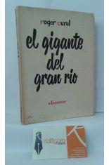 EL GIGANTE DEL GRAN RÍO