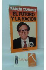 EL FUTURO Y LA NACIÓN