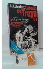 CABALLO DE TROYA 2