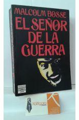 ÈL SEÑOR DE LA GUERRA