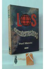LOS EXTRATERRESTRES (SIGNOS EN EL CIELO)